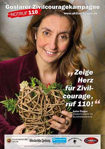 Özoguz_Buch