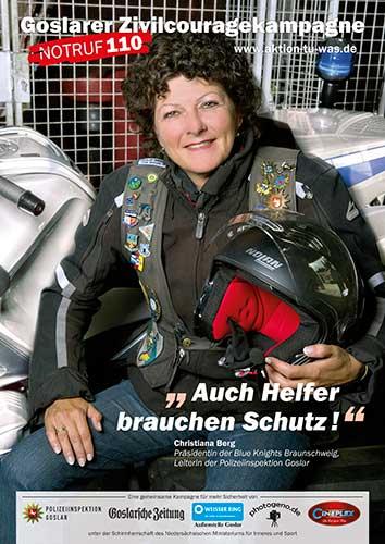 Berg_Buch