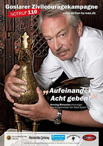 Binnewies_Buch