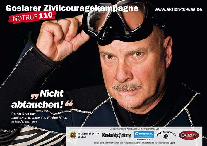 Bruckert_quer_Aktion