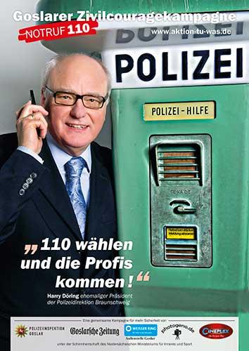Döring_Buch