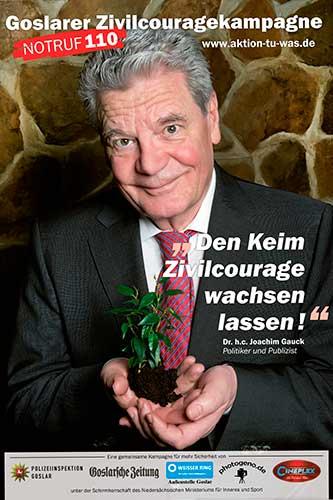 Gauck_4c_Versand