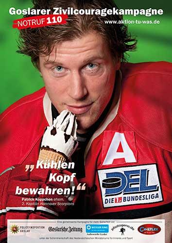 Köppchen_Buch