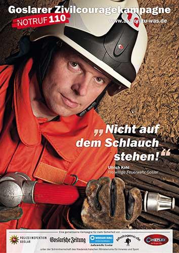 Kohl_Feuerwehr_4c_Aktion
