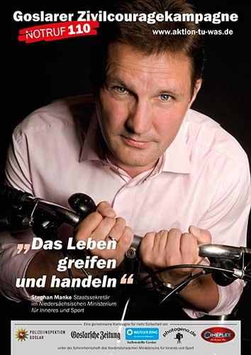 Manke_Buch
