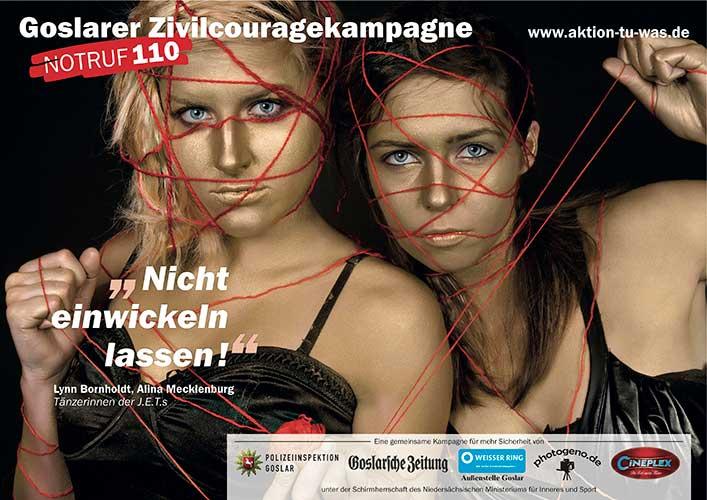 Plakat_JETs_quer_Aktion