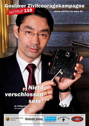 Rösler_Buch
