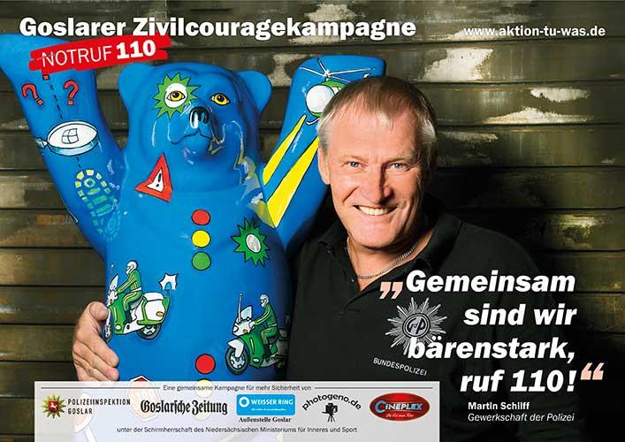 Schilff_quer_Buch