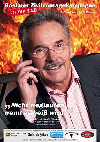 Stöbich_4c_Aktion