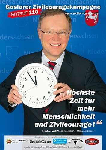 Weil_Buch
