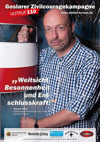 Wlost_Buch
