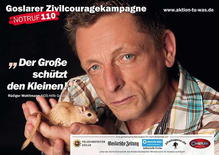 Wohltmann_quer_Aktion
